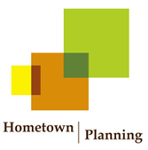 hometown-planning